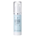 Blemish Be Gone Clarity Serum 50ml RP$77