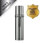 Ultimate Youth Capture Moisture 100ml RP$295