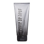 Moisture Soothing Gel 200ml RP$58