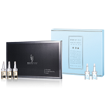 Dual Rejuvenating Essence Refresh Set RP$598