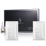 Rejuvenating Special Set A RP$617 (Refresh)