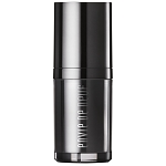Ultimate Youth Capture Instant Firming Eye Serum RP$438