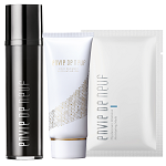 Ultimate Youth Capture Refresh Set worth RP$592