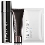 Ultimate Youth Capture+Face mask Plus Refresh Set worth RP$581